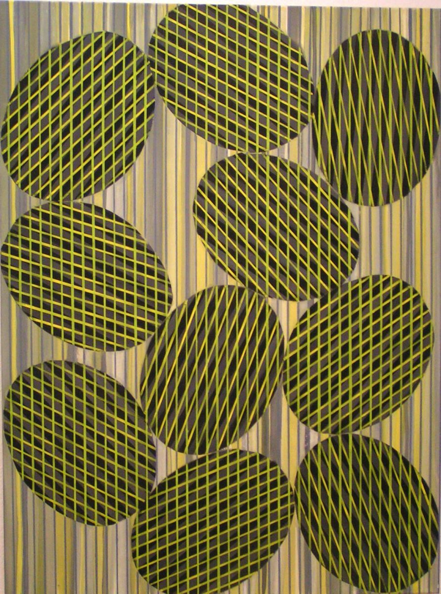eder-art-oval-art-work
