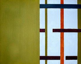 eder-artwork-dual color system-archive