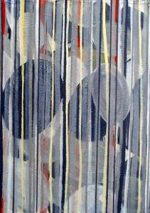 Christian Eder-Öl auf Leinwand-2005