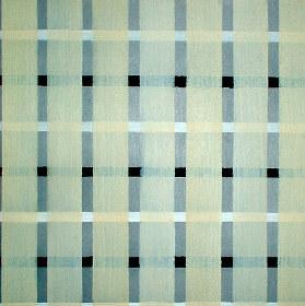 eder-oil on wood panel-2004
