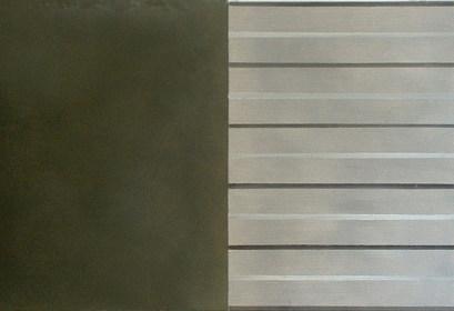 oil on wood panel-artwork-vorarlberger landesmuseum-bregenz