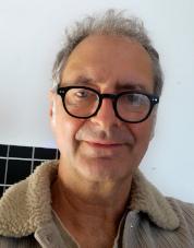 christian eder-visual artist