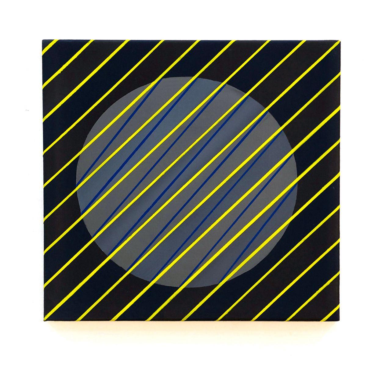 circle with lines-eder-work-bilder