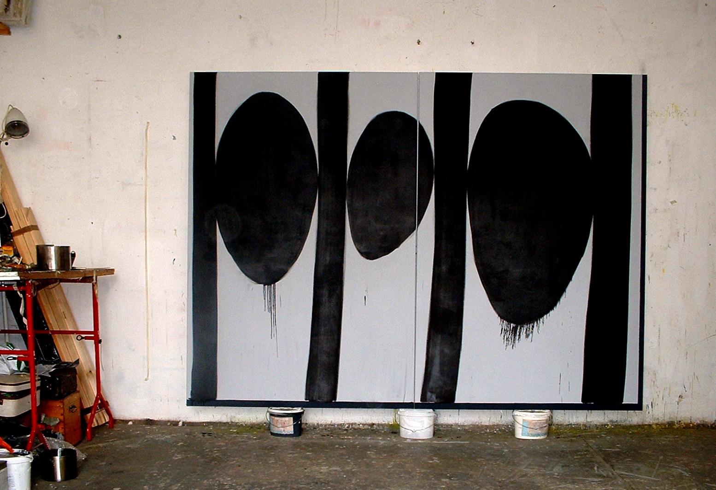 Ovalformation-atelier wien-vogtgasse