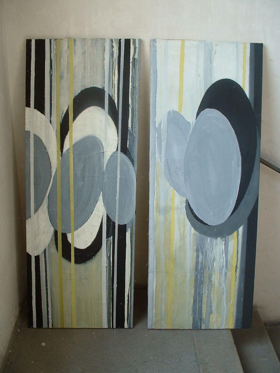 Ovalformation-atelier wien