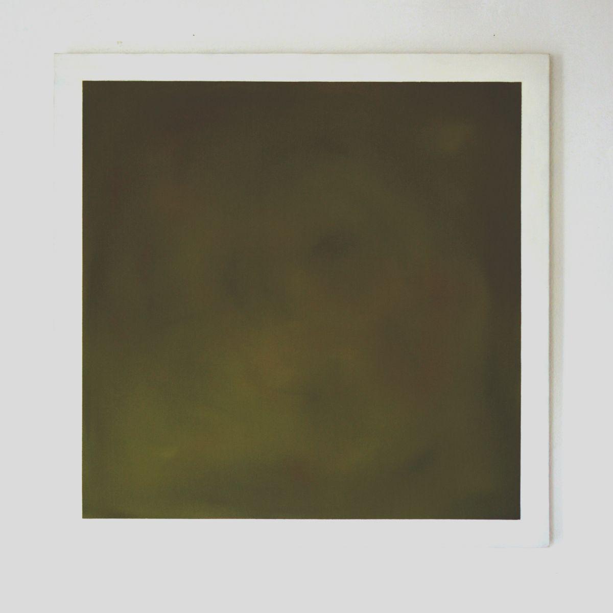 Illmitz-Ausstellungsansicht
