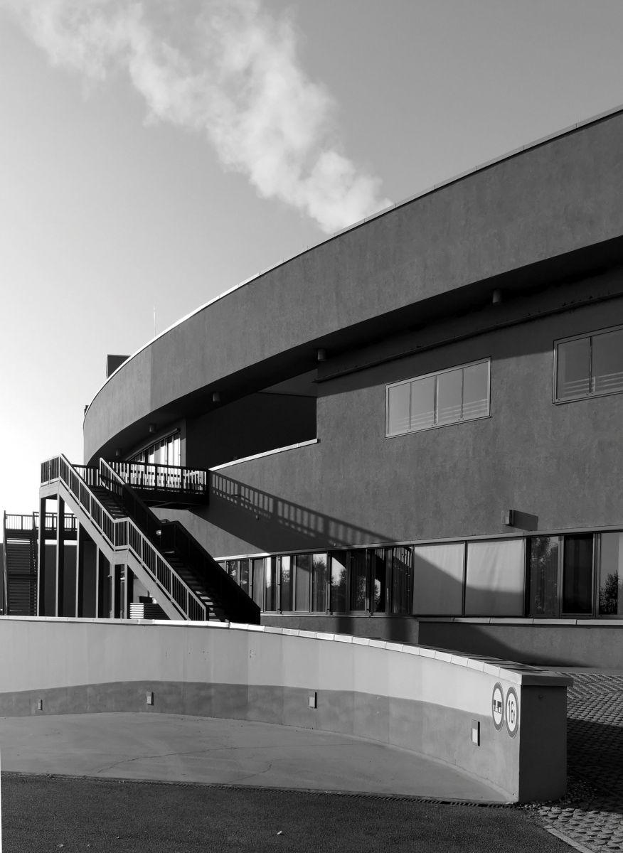 St. Martins, Frauenkirchen, Burgenland-photogaphic diary-architectures-eder