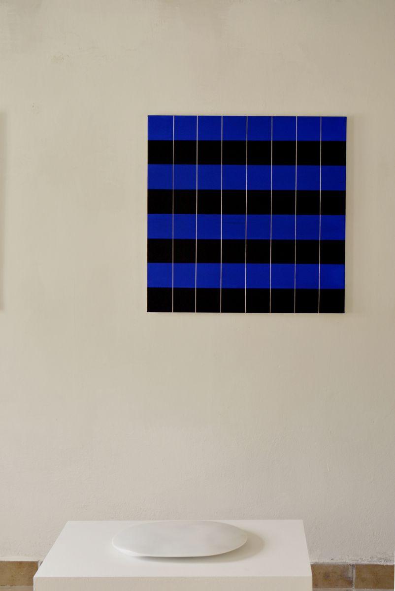 Illmitz-christian eder-kunst architektur - koordinaten