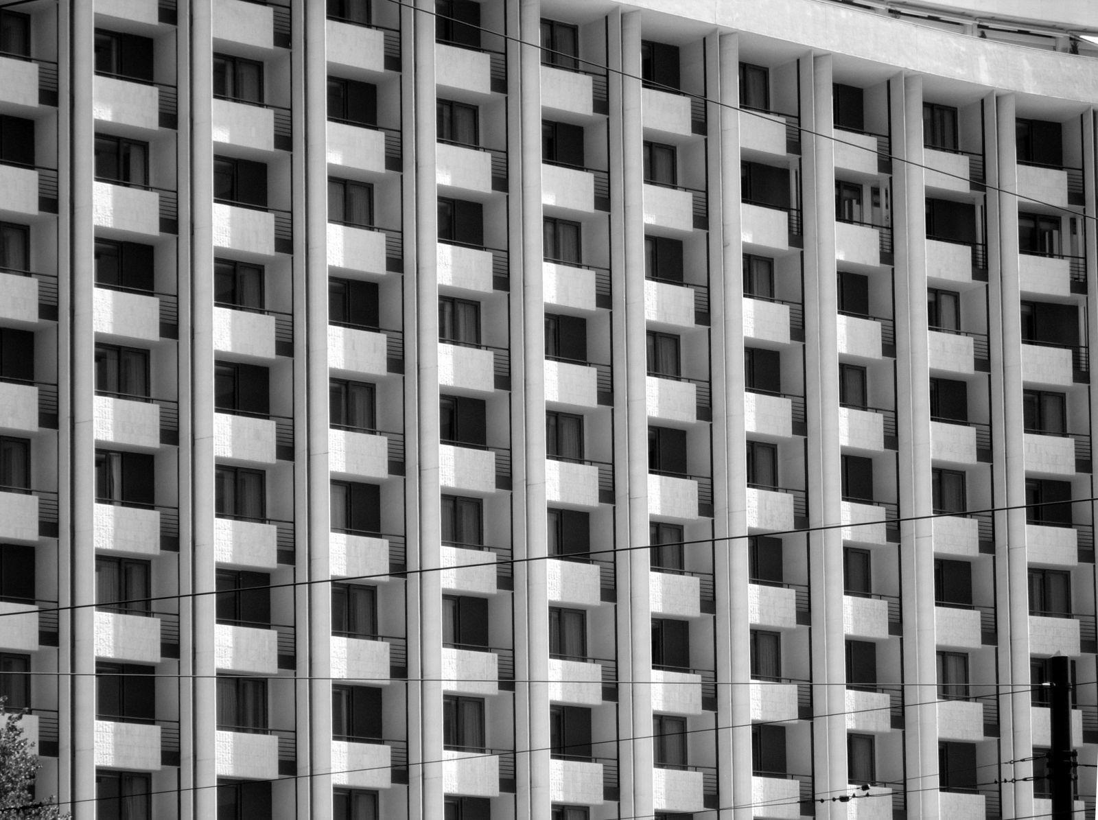 Athen - 2007
